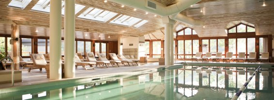 topnotch-indoor-pool