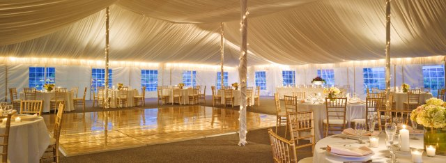 topnotch-wedding-venues