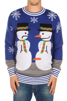 upside_down_snowman_sweater_main_