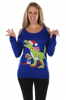 women_s_t_rex_sweater_front_