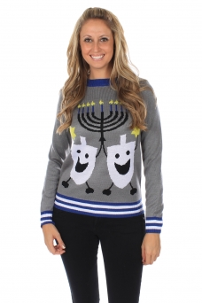 women_s_ugly_hanukkah_sweater_front_