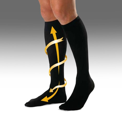 cabeau-compression-socks-man_1