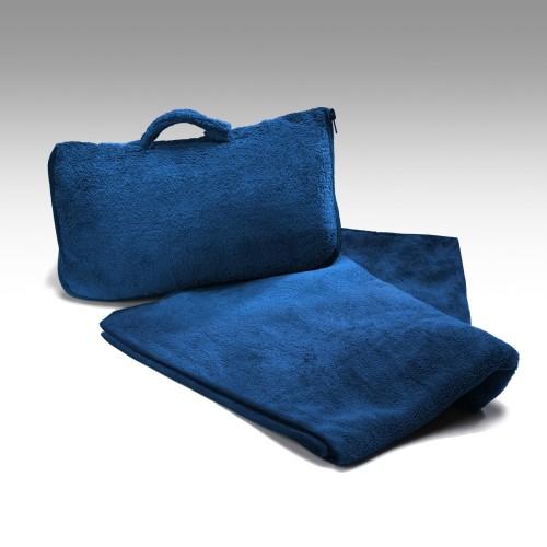 cabeau-fold-n-go-blanket-cabeau-blue