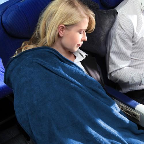 cabeau-fold-n-go-blanket-only-cabeau-blue