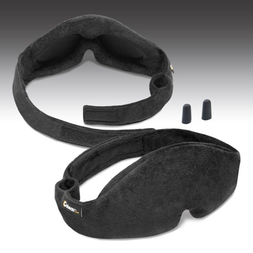 midnight-magic-sleep-mask-front-back_4