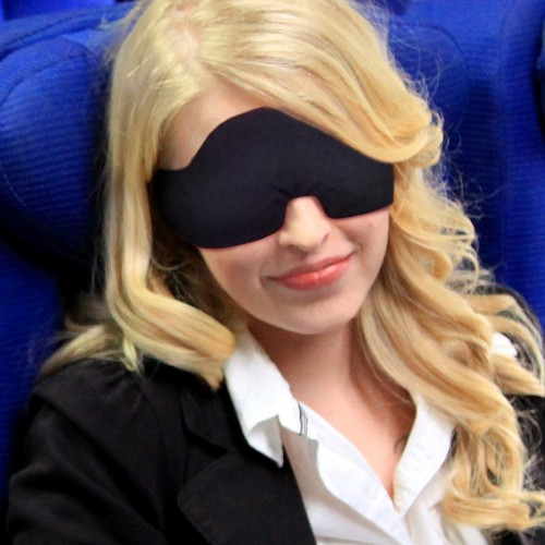 midnight-magic-sleep-mask_1
