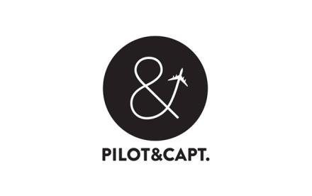 pilotandcaptain1