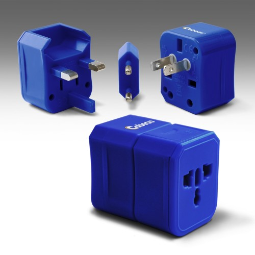 universal-travel-adapter-cabeau-blue