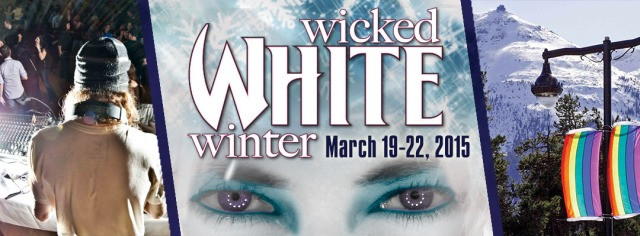 Wicked-Winter-Title-Banner-rev-1080x400-0x0
