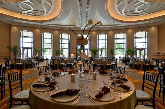 LMIA_57813780_Americana_Ballroom_Banquet_2000x1323_150dpi