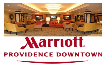 marriottprovidencedowntown