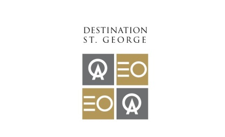 destinationstgeorge