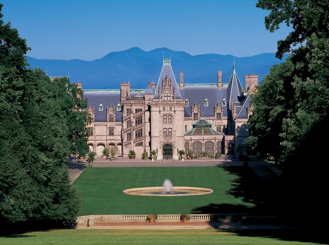 lg_biltmore_estate_big