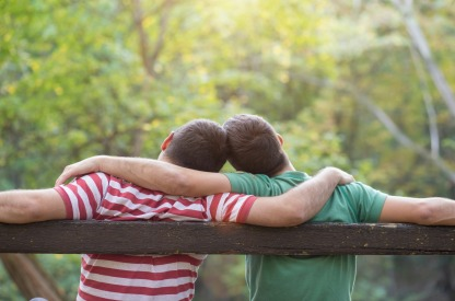 lgbt-men-outdoors