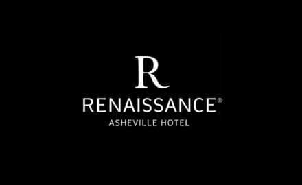 renaissanceashevillehotel
