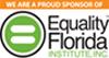 Equality-Florida