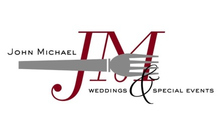 JohnMichaelWeddingsandEvents