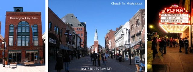 Downtown+Burlington+Vermont+Church+Street+Marketplace+Burlington+City+Arts