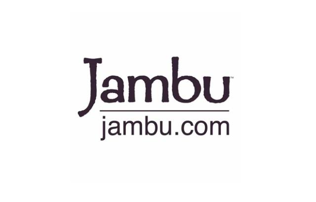 Jambu Footwear 1