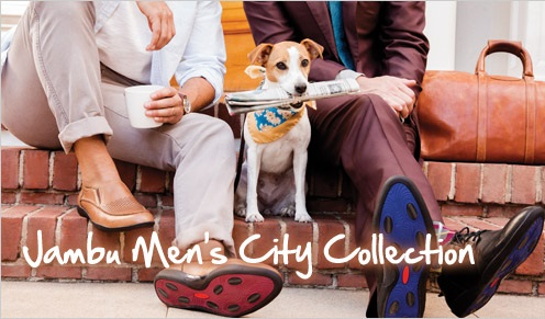 mens_loafers