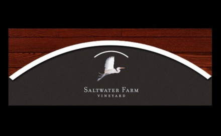 saltwaterfarmvineyardlogo