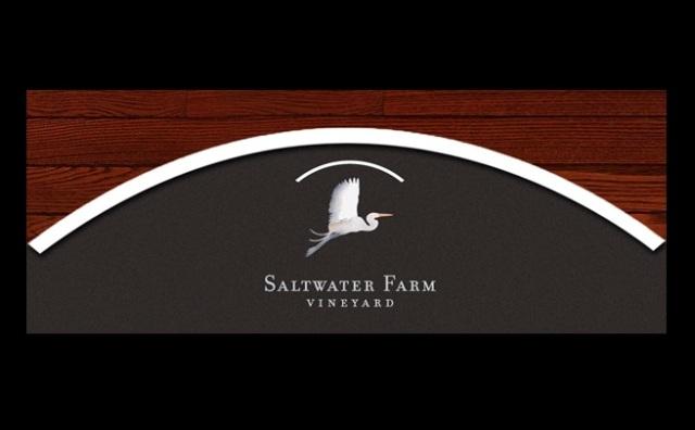 saltwaterfarmvineyardlogo