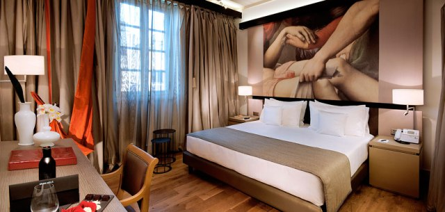 04a-gran-melia-roma-deluxe-room