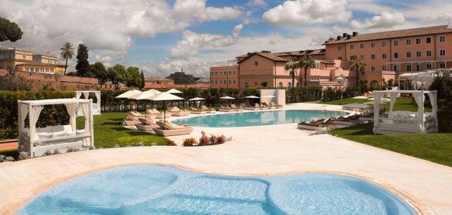 18b-gran-melia-roma-pool