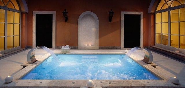 20-gran-melia-roma-spa-whirlpool