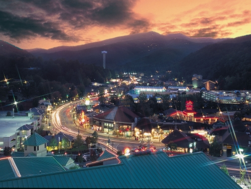 Gatlinburg_Action-500x377