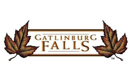 GatlinburgFalls