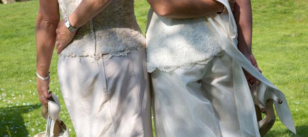 gay-wedding-services
