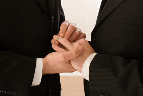 gay_marriage-460x30742