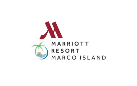 MarriottResortMarcoIsland