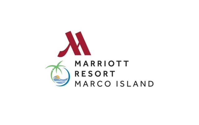 MarriottResortMarcoIsland