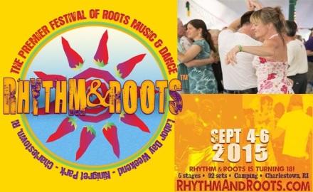 rhythmrootsfestivalrhodeisland