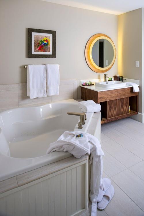 bubble_massage_hydrotherapy_tub