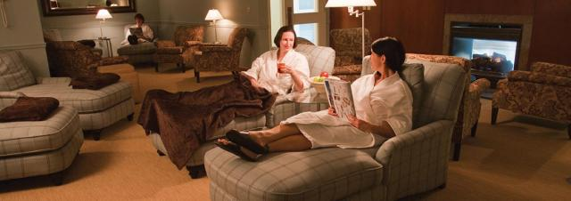 Cranwell_Spa_RelaxRm_3Guest