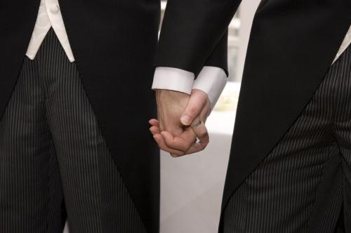 first-impression-same-sex