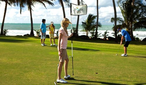 golf-at-wyndham-grand-rio-mar-beach-resort-and-spa1-top