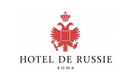 hotelderussie-1111