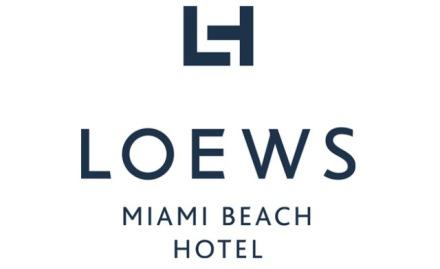 loewsmiamibeachhotel