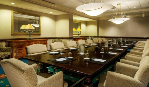 meetings-facility-at-wyndham-grand-rio-mar-beach-resort-and-spa-puerto-rico-top