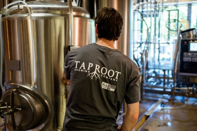 newportvineyards-taproot-sunwayphoto-13