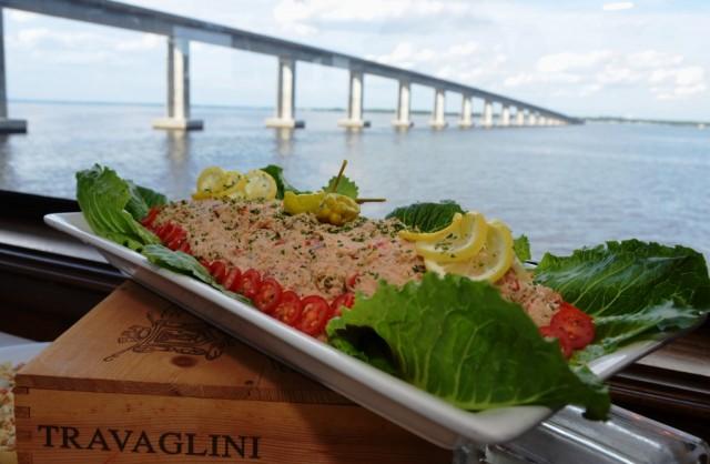 seafood-dip1-1024x669