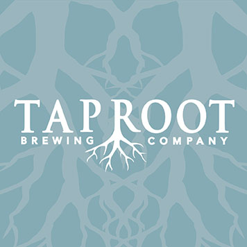 taproot_blueicon_web