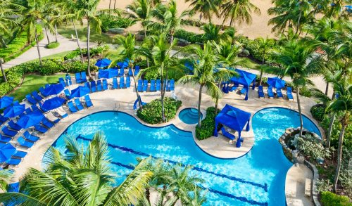 wyndham-grand-rio-mar-beach-resort-and-spa-amenities-top
