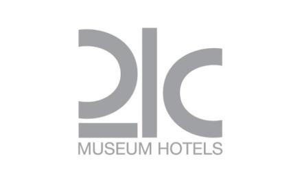 21c-museum