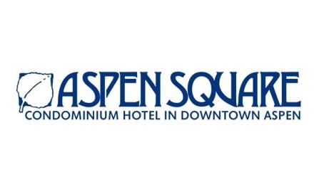 aspemsquarehotel