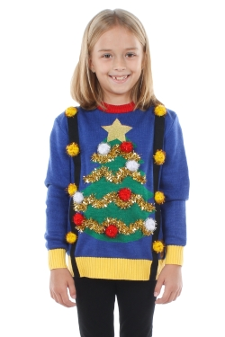 girl_s_christmas_tree_sweater